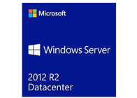 Echte Microsoft Windows Server 2012 R2 Datacenter 2 de Download van de Bewerkercomputer